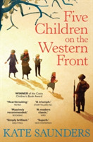 Five Children on the Western Front