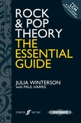 Rock & Pop Theory: the Essential Guide