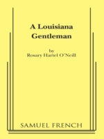 Louisiana Gentleman