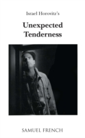 Unexpected Tenderness