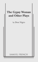 Gypsy Woman and Other Plays