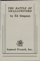 Battle of Shallowford