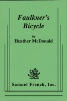 Faulkner's Bicycle