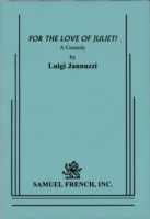 For The Love Of Juliet