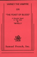 Varney the Vampire or the Feast of Blood