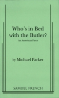 Who's In Bed With Butler