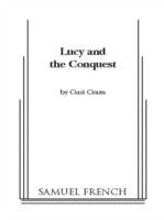 Lucy And The Conquest