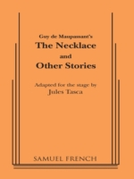 Necklace & Other Short Stories