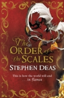 The Order of the Scales