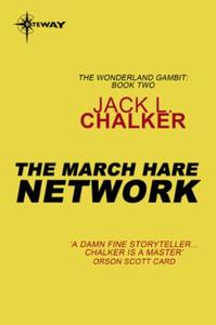 The March Hare Network