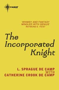 The Incorporated Knight