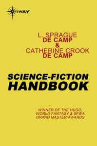 Science-Fiction Handbook
