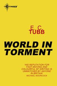 World in Torment