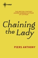 Chaining the Lady