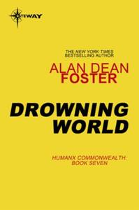 Drowning World