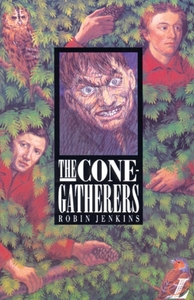The Cone Gatherers
