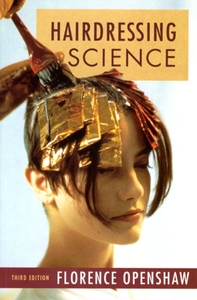 Hairdressing Science