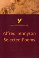 Selected Poems of Tennyson: York Notes A