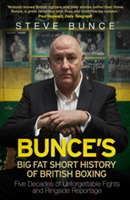 Bunce's Big Fat Short History of British