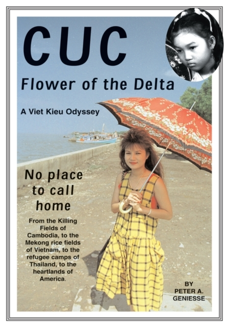 Cuc: Flower of the Delta