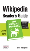 Wikipedia Reader's Guide: The Missing Ma