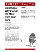 Eight Great Ways to Get the Most from Yo