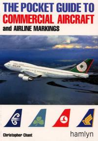 COMMERCIAL AIRCRAFT AND AIRL