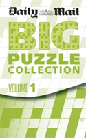 Daily Mail Big Puzzle Collection