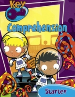 Key Comprehension New Edition Starter Le
