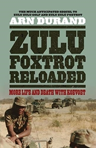 Zulu Foxtrot Reloaded