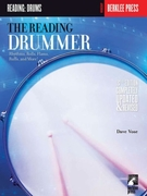 The Reading Drummer - Third Edition