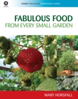Fabulous Food from Every Small Garden
