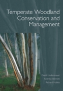 Temperate Woodland Conservation and Mana