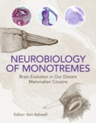 Neurobiology of Monotremes