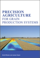Precision Agriculture for Grain Producti