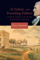 Failure of the Founding Fathers
