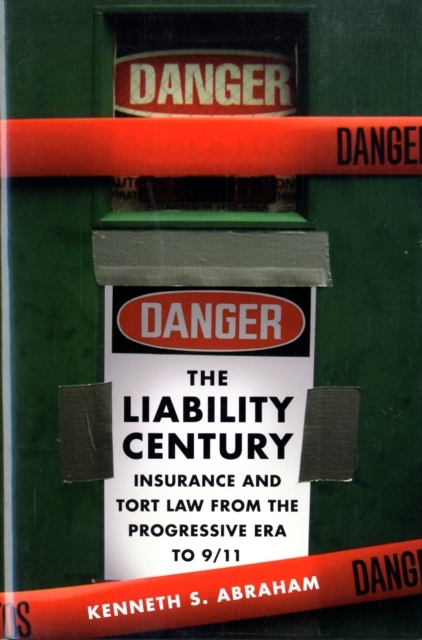 The Liability Century