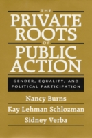 Private Roots of Public Action