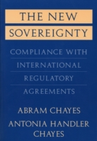 New Sovereignty