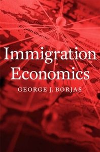 Immigration Economics