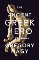 Ancient Greek Hero in 24 Hours