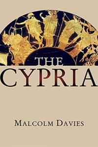 The Cypria