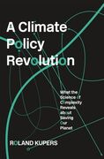 Climate Policy Revolution
