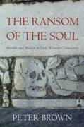 Ransom of the Soul