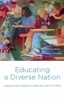 Educating a Diverse Nation