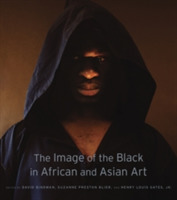The Image of the Black in African and As
