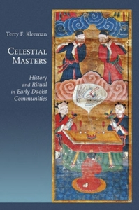 Celestial Masters