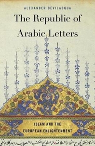 The Republic of Arabic Letters