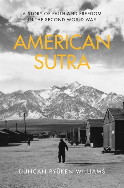 American Sutra