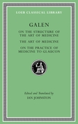 On the Constitution of the Art of Medici